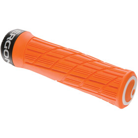 Ergon GE1 Evo Griffe Slim juicy orange
